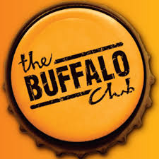 the-buffalo-club