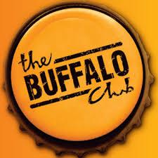 the-buffalo-club